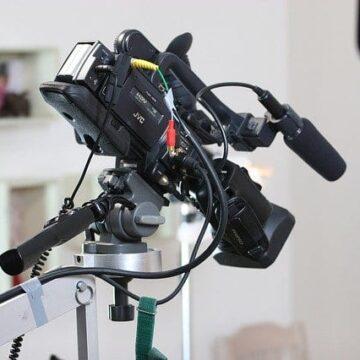 video-streaming-camera